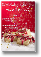 Holiday Magic - Gift of Love